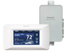 Prestige IAQ™ Total Home Comfort System