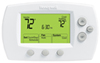 FocusPRO 6000 5-1-1/5-2 Day Programmable Thermostat