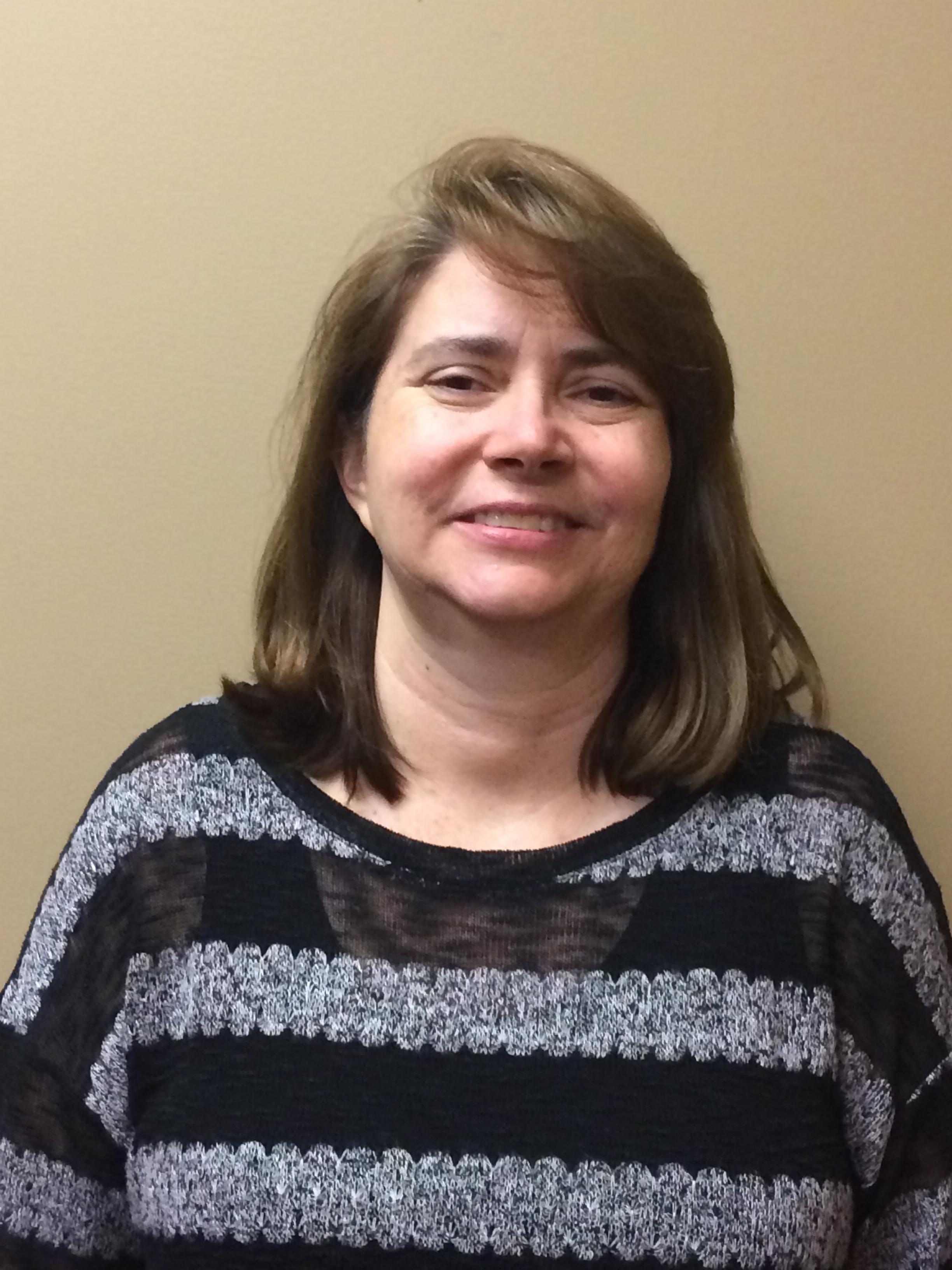Sherri Harbin of Metro Heating and Cooling, Inc.